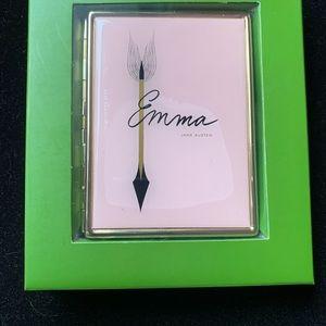 EMMA - Kate spade ID card holder